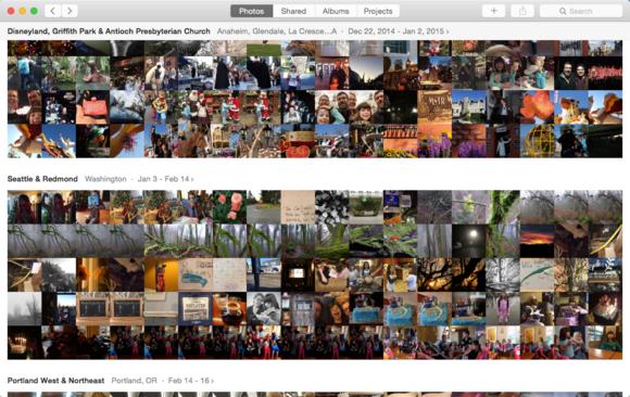 photos 02 collections