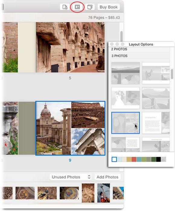 photostips 4