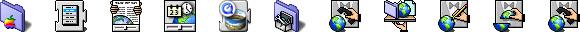 pixel perfect icons 09