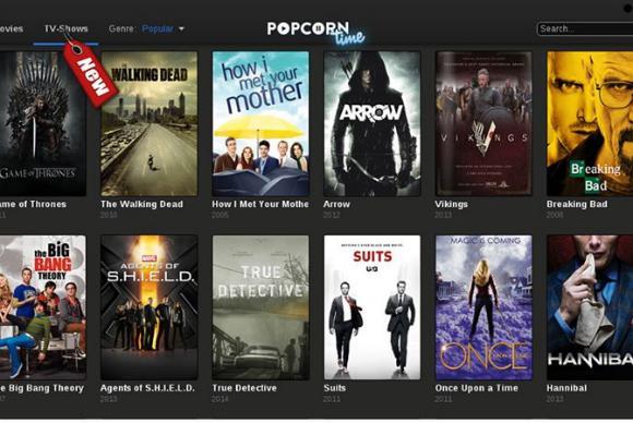 popcorntime1