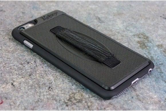 portenzo armorgrip iphone