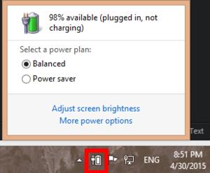 powertaskbar