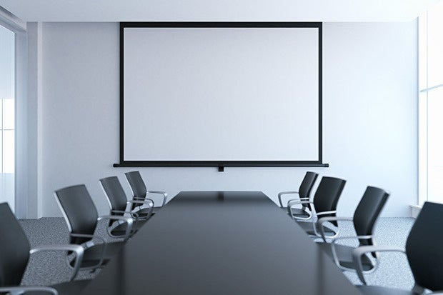 Are you prepared to make an impact in the boardroom as a ...