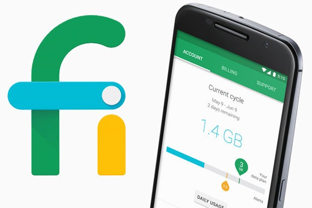 Will Google's new wireless service actually save you money ...