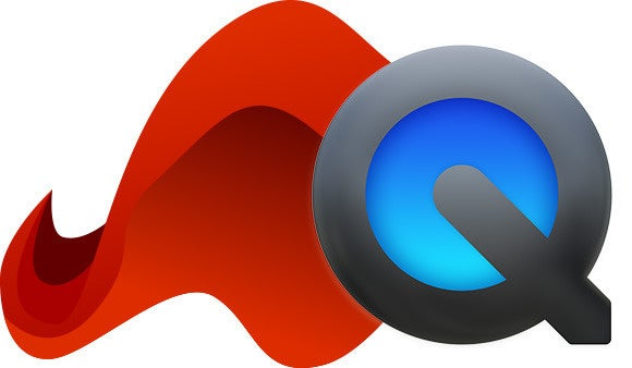 7 power user tips for quicktime player x for mac macworld video player is loading ccuart Images