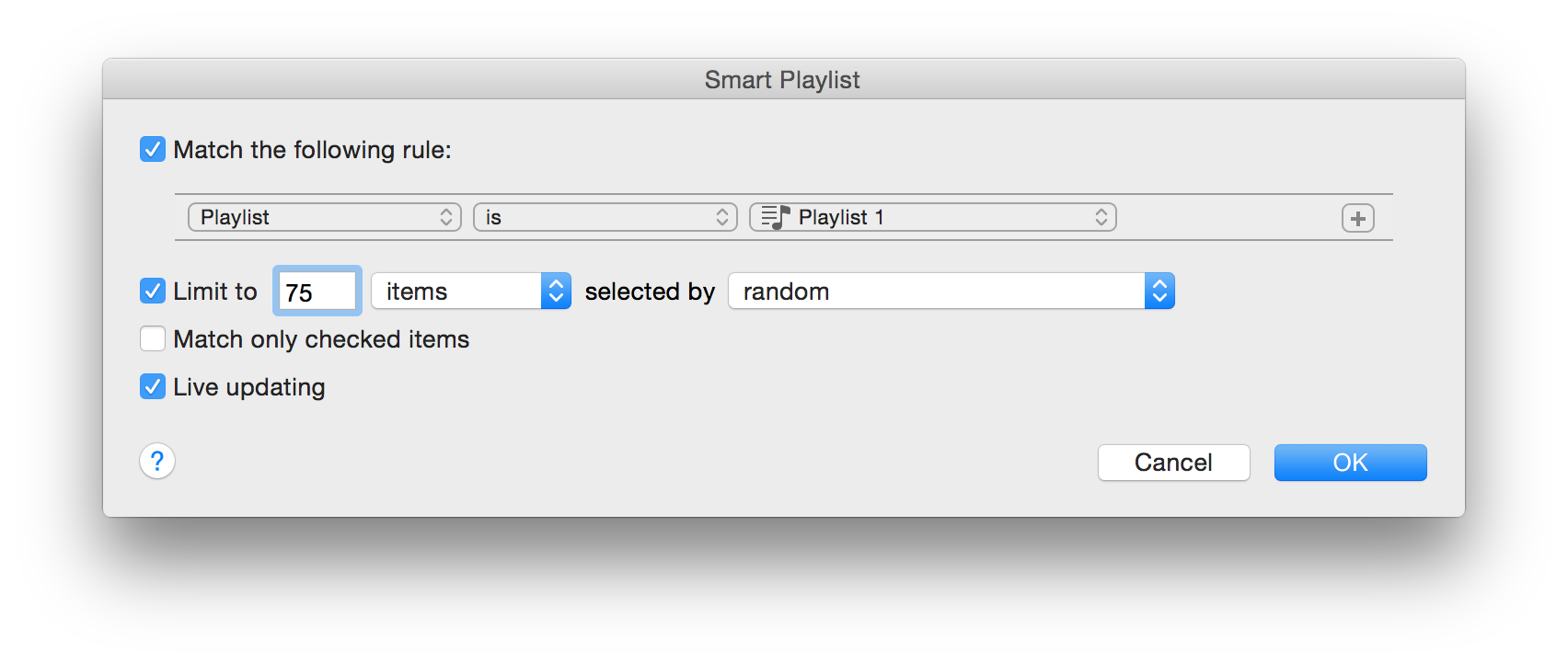 Ask the iTunes Guy: Prep your songs for other devices | Macworld