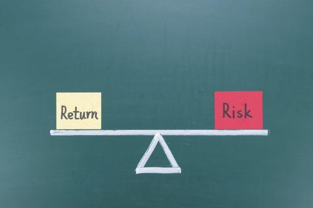 [Image: risk_management-100579570-primary.idge.jpg]