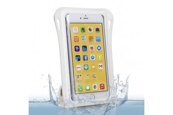 satechi gomate iphone