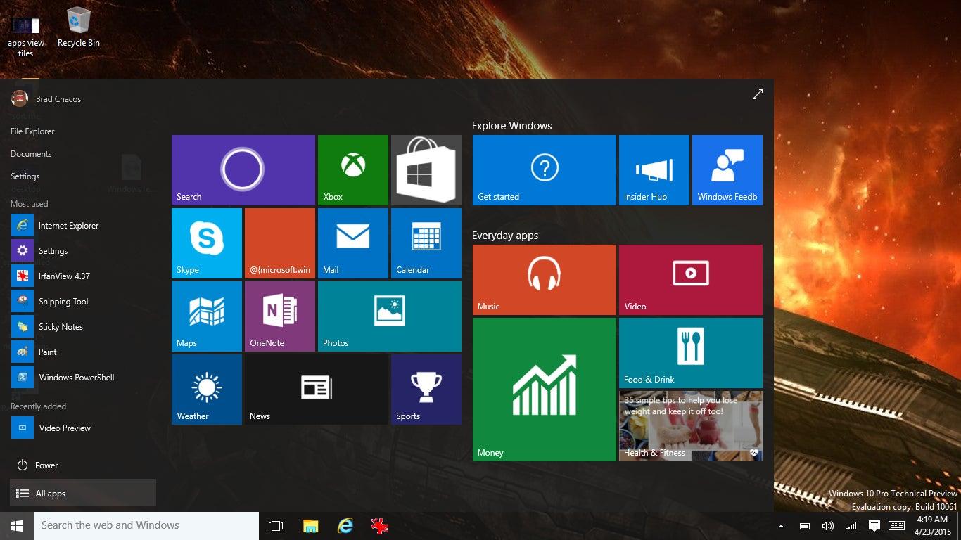 Win 10 education key free | Generic Product Keys to Install Windows