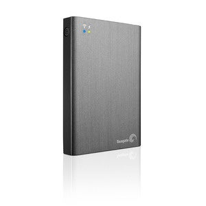 seagate wireless plus hero right lo res 1194x1194