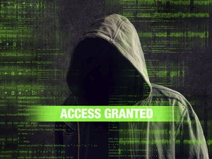 sec threat access thinkstock