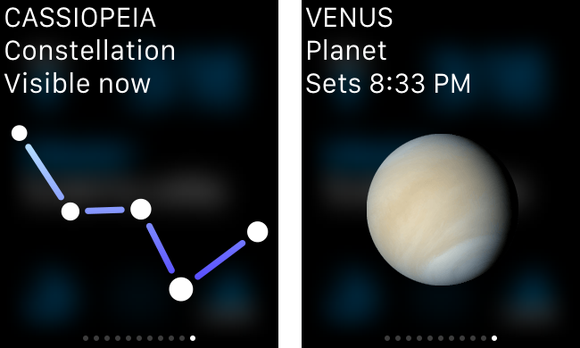 skyguide watch 1
