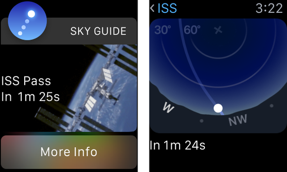 skyguide watch 4