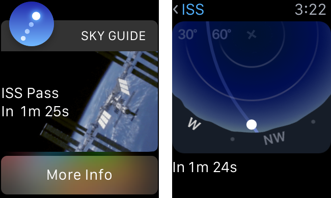 Best stargazing apps for iPhone and iPad | iMore