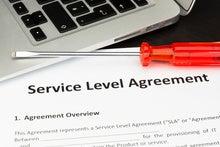 CIO value proposition: Negotiating key IT vendor contracts