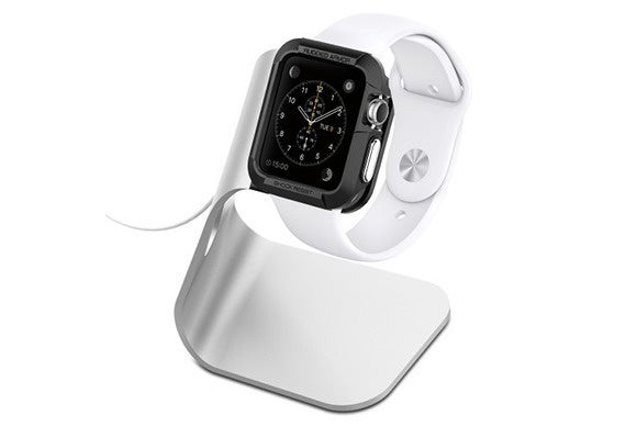 spigen stand applewatch