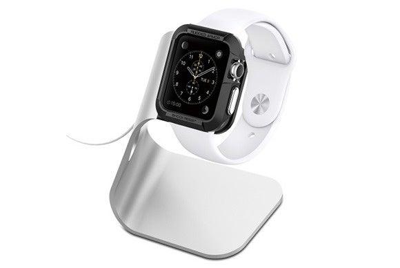 spigen stand applewatch