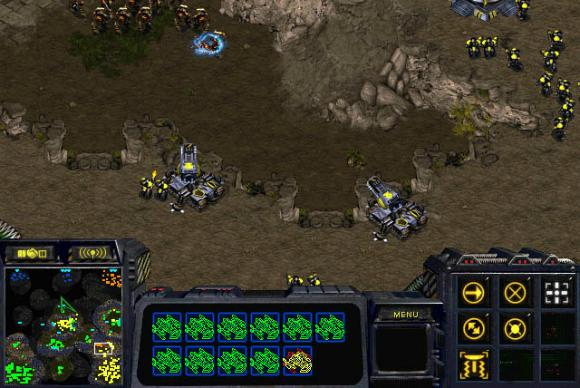 Reader picks: The best classic PC games worth playing again | PCWorld