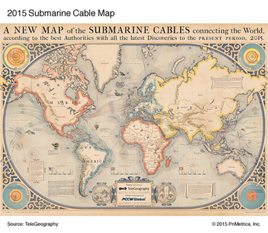 submarinecablemap