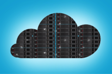 Why Virtualization And Cloud Computing Work Better Together