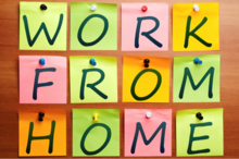 The Weaknesses Of A Work-From-Home Disaster Recovery Plan