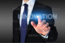 How Technology Innovations Can Make Or Break A CIO