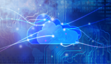 Why Cloud Computing Implementations Typically Fail