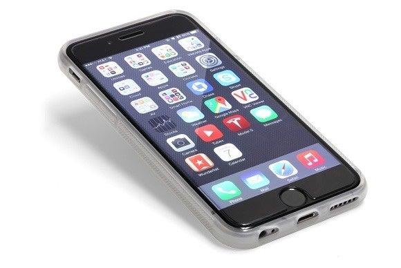 sunrisehitek insight iphone