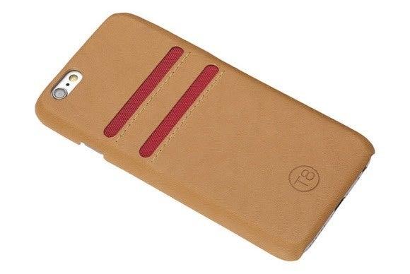 t8 salt iphone