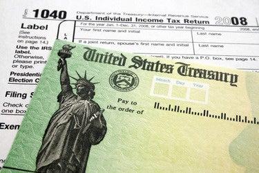 tax refund 500