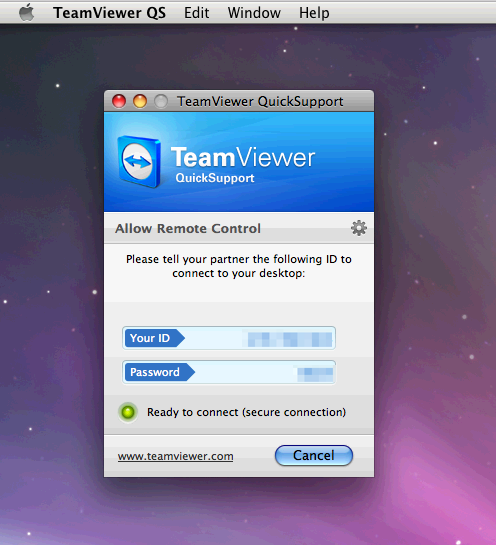 Teamviewer For Windows 7 Full Version