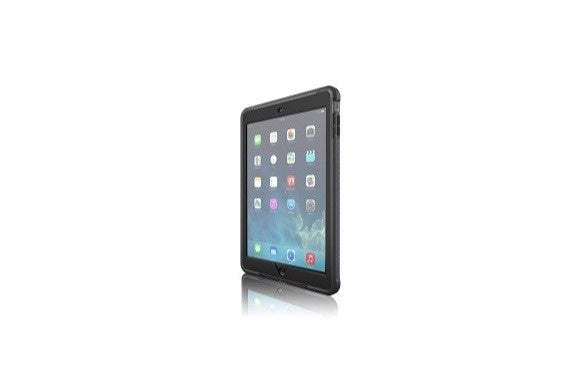 tech21 patriot ipad