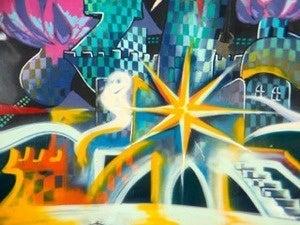 tele mural1