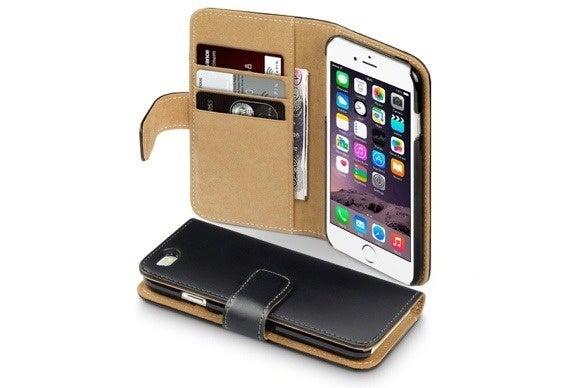 terrapin leather iphone