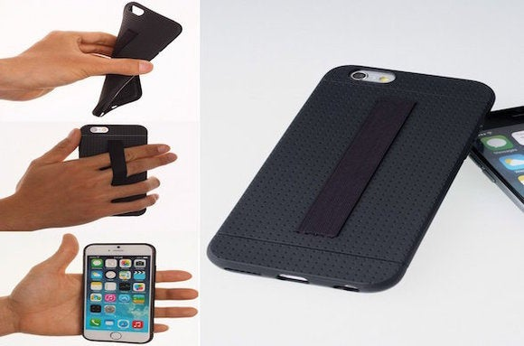 tfy casecover iphone
