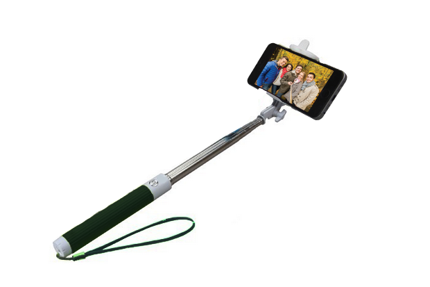 disney gets sick of selfie sticks bans them from its parks cio. Black Bedroom Furniture Sets. Home Design Ideas