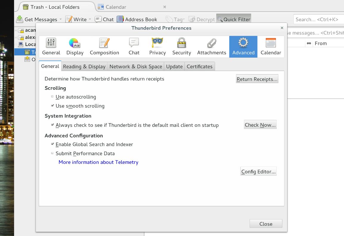 How to make Linux's desktop look good on HiDPI displays | PCWorld