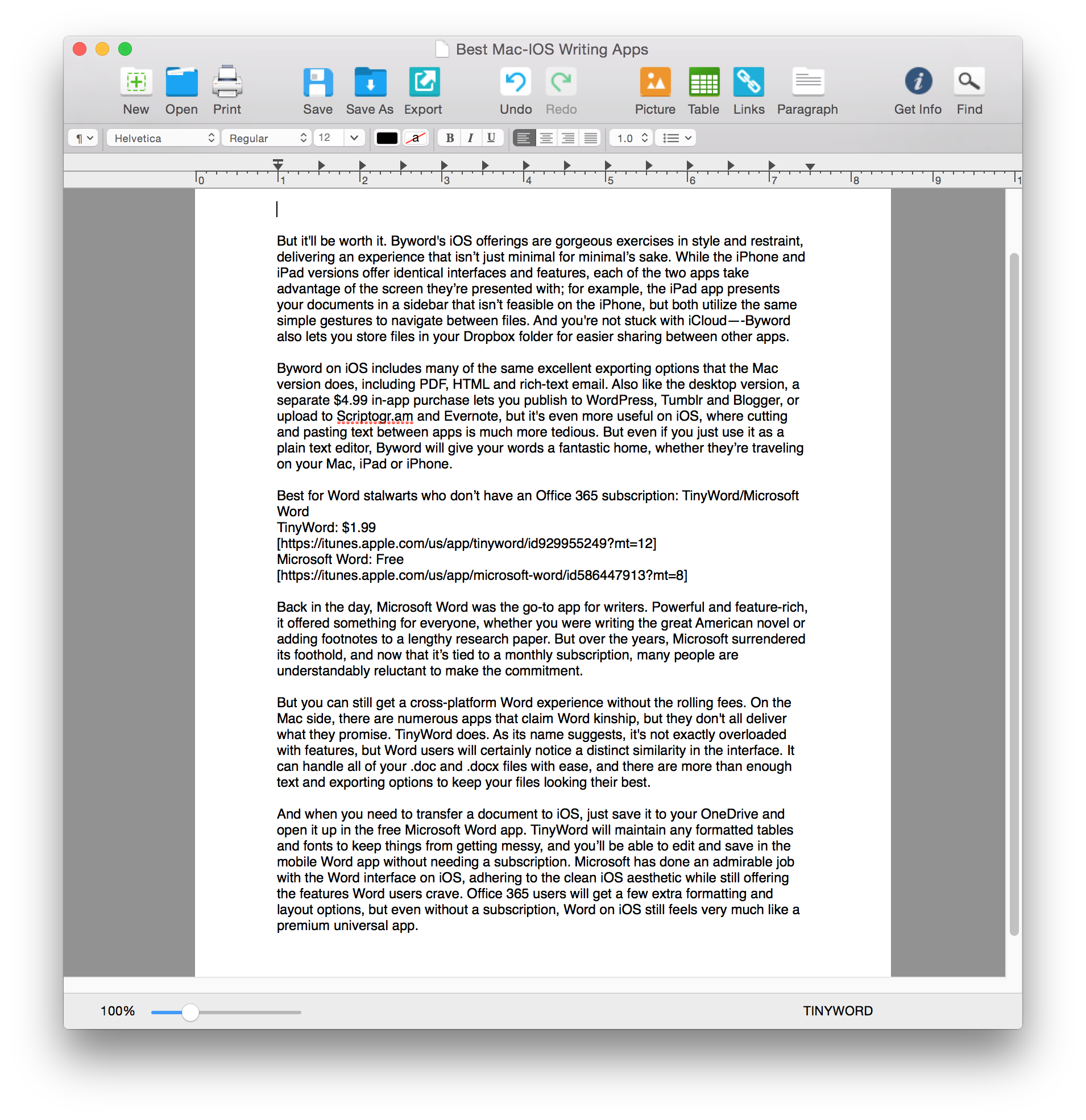 best writing app mac Ulysses - the ultimate writing app for mac, ipad and iphone.