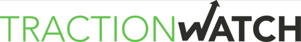 tractionwatch logo