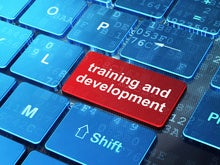 Cloud Foundry Foundation launches developer certification