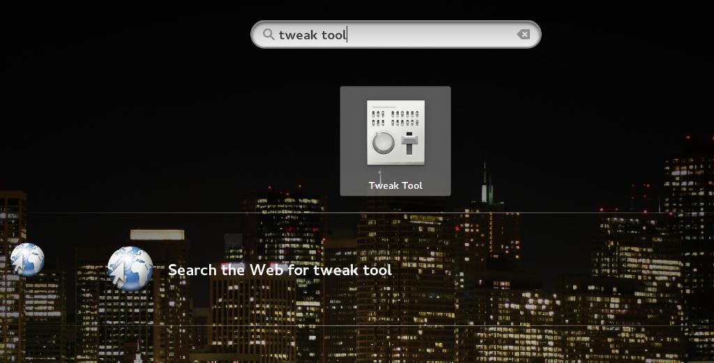 How to make Linux's desktop look good on HiDPI displays