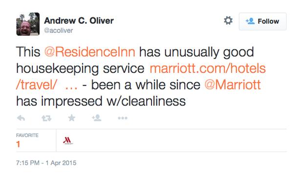 Andy Oliver tweet 1