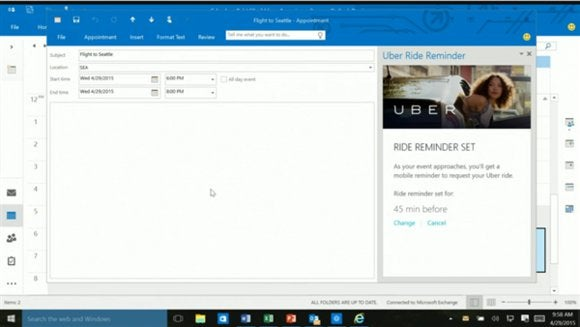 uber windows 100582194 large