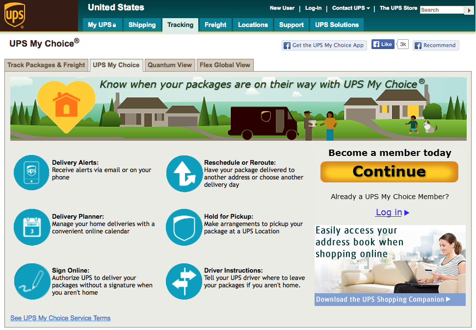 How to get your Apple Watch tracking number from UPS My
