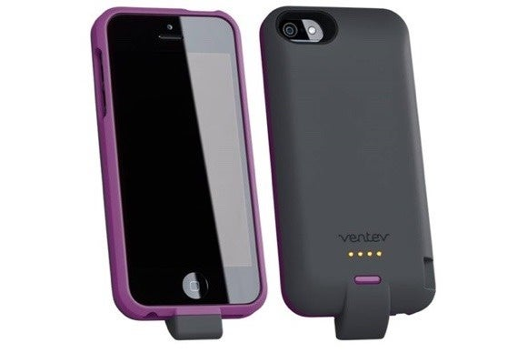 ventev powercase iphone