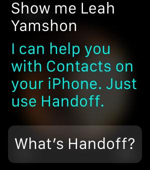 watch handoff
