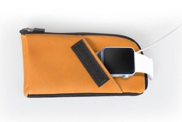 waterfield timetravel applewatch