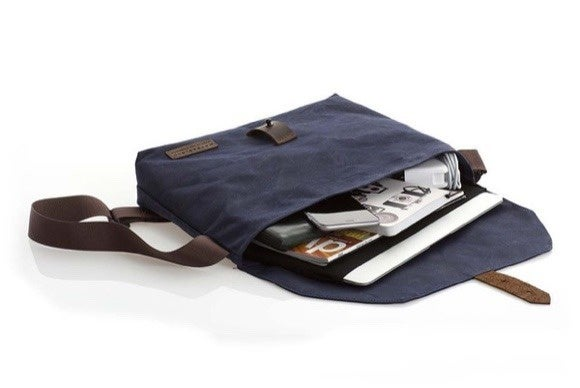 waterfield vitesse ipad