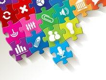 The Web App Security Puzzle