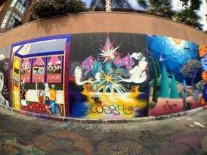 wide mural1
